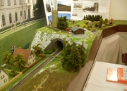 Aspangbahn Ausstellung