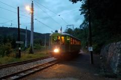 Mondweinfahrt-20180825-5