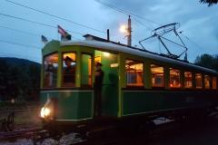 Mondweinfahrt-20180825-7