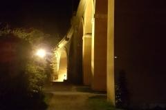 Mondweinfahrt-20180825-8