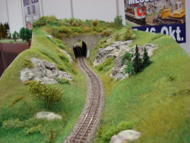 tunnel waldviertel