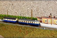Haltestelle Teesdorf 3