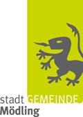 Stadtgemeinde Mödling Logo